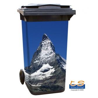 Motiv 137 - Matterhorn